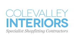 Specialist Shopfitting Interior Contractors - Cole Valley Interiors Limited